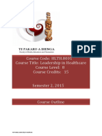 HLTH.8001 Course Outline 2015S2a (1)