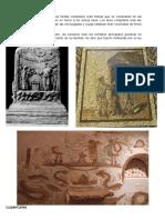 Derecho Romano Calendario