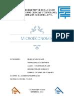 MICROECONOMIA listo.pdf