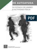mejorar la salud mediante actividad fisica