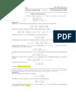249169146-Correccion-Segundo-Parcial-Calculo-III-3-de-diciembre-de-2014-manana.pdf