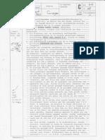 A2-L3-Koopakte FKP.pdf