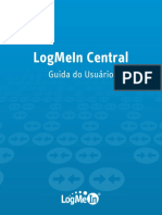 LogMeIn Central UserGuide (1)