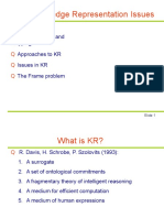 Chapter4_KnowledgeRepresentationIssues