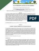 CARACTERIZACAO-ENERGETICA-DE-PELLETS-DE-MADEIRA-7-Bioenergia.pdf