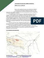 Proyectoexplotacion.pdf