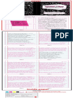 Draculaura.pdf