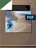 04  understanding vehicle financing afsa07