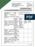 F004 P006 GFPI Guia de Aprendizaje2.Family 2014