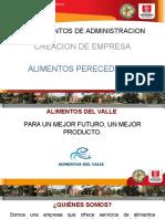 presentacion admon.pptx