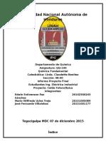 Informe proyecto final Q-100