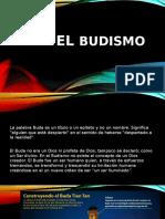 Buda.pptx