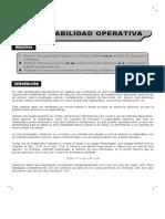 habilidad-operativa3