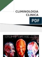 1. Climinologia Clinica (1)