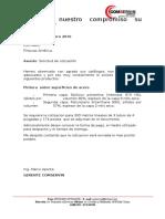 solicitud_cotizacion