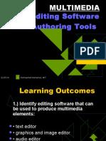 hardware-editingsoftware-authoringtools