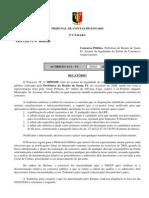AC2-TC_00365_10_Proc_08983_08Anexo_01.pdf