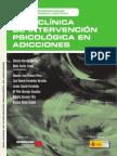 Guia Clinica Intervencion Psicologica en Adicciones