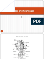 01CylinderandCrankcaseMB_000.pdf