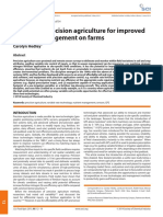 hedley-2015-journal of the science of food and agriculture  1