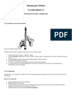 manual para flauta.pdf