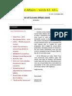 Week 43-11 Oct- 25 Oct Weekly PDF