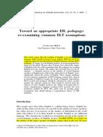 McKay-2003-International Journal of Applied Linguistics