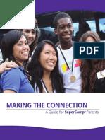 superCamp parenthandbook