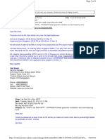 ADEC-MDEC Training Correspondance