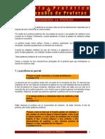 T2. ENTENDIENDO LA PROFECIA[1].pdf