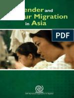 gender_and_labour_migration_asia.pdf