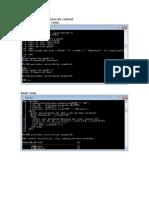Escribiendo Estructuras de Control_plsql