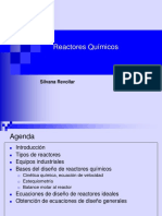 iq.pdf