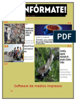 Jheral Software