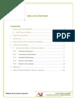 Modulo Didáctica I