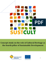 Study+on+the+role+of+cultural+heritage+as+a+sustainable+development+pillar