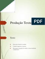 Produção Textual 2.pdf