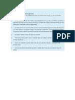 Reglas Para La Creacion de Diagramas 2 (1)
