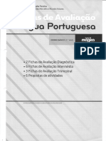 Portefliodefichas 150417174823 Conversion Gate01