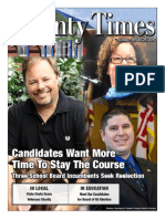 2016-02-25 Calvert County Times
