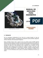 Geo05 Los Minerales