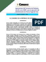 D001-2008.pdf
