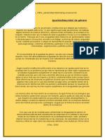Johnson Juarez Rocio M8S1 Paratodoproblemahayunasolucion