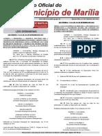 DOMM - 1044- 04 09 13