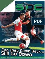 Inside Weekly Sports Vol 3 No 96.pdf