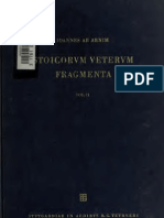 stoicorumveterum02arniuoft