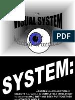 Eyeball Project