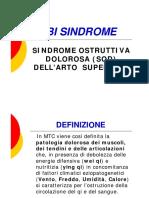 acup bi reuma.pdf