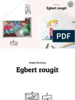 Egbert_Turns_Red_French.pdf