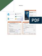Practica 3 Istalacion de Windows 7